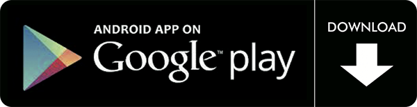 Download the app from Google Play