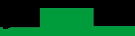 Fair Dinkum Sheds – Judds Garages is an Authorised Distributor