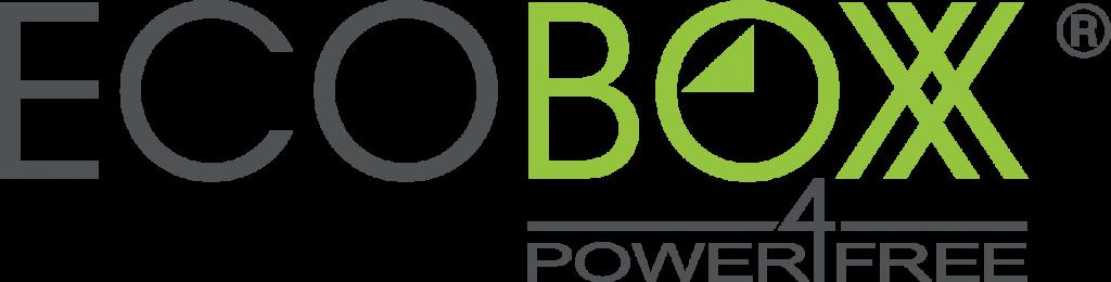 EcoBoxx – Power 4 Free