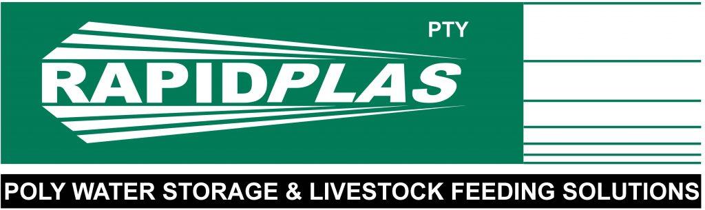 Rapid Plas – manufacturer of polyethelene rainwater tanks in Australia