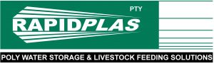 Rapid Plas – manufacturer of polyethelene rainwater tanks in Australia