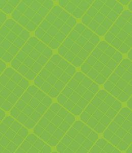 EcoBoxx background pattern 2