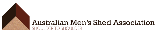 Australian Men's Shed Association